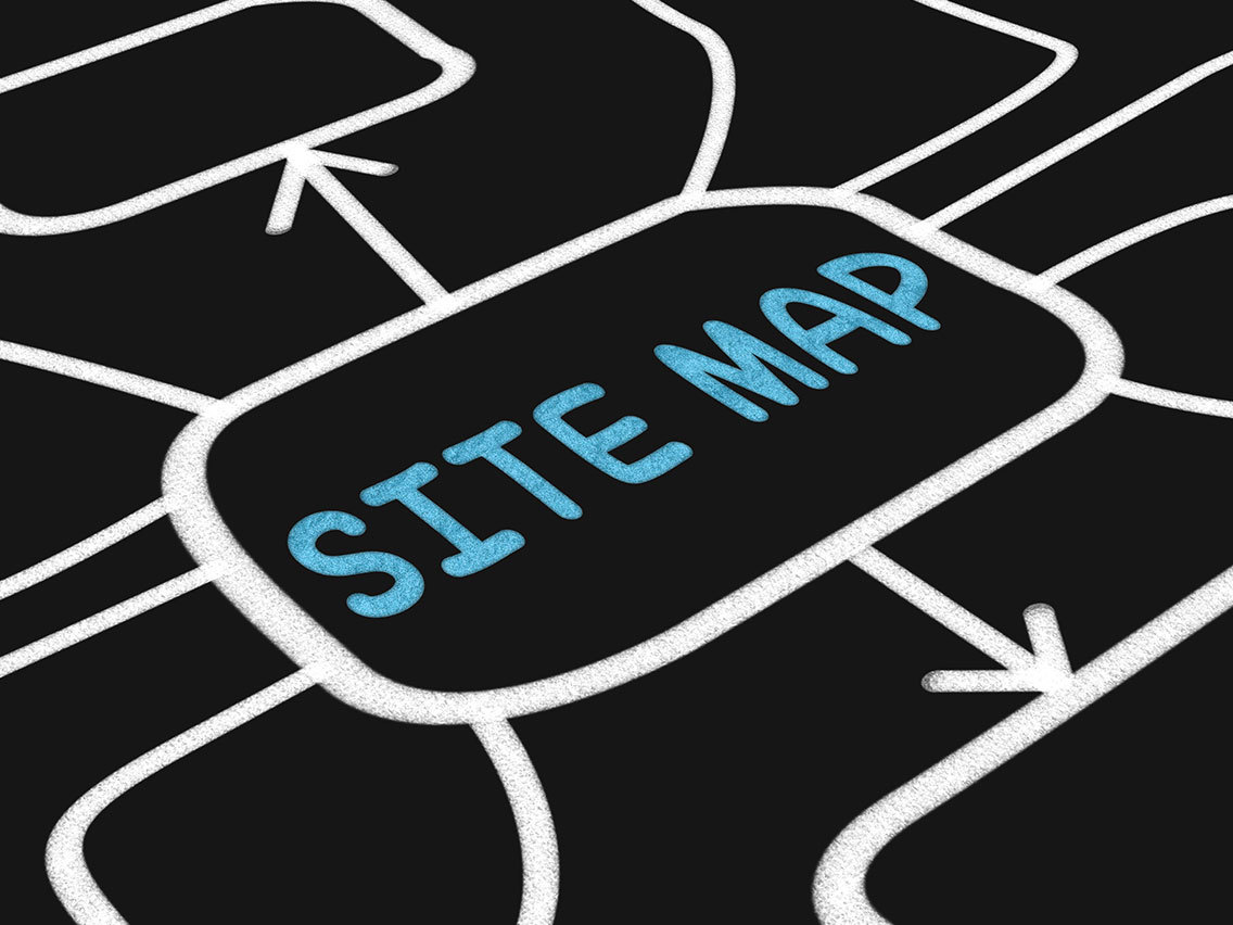 """sitemap.xml Editor""を使ってXMLサイトマップを自動生成しよう!"
