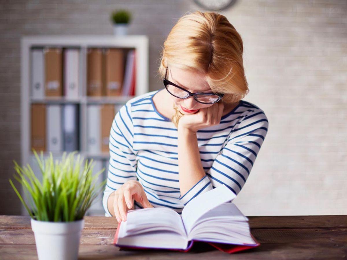 「【厳選】ビジネスの基本は名著に学ぶ!20年以上読まれる書籍15選」の見出し画像