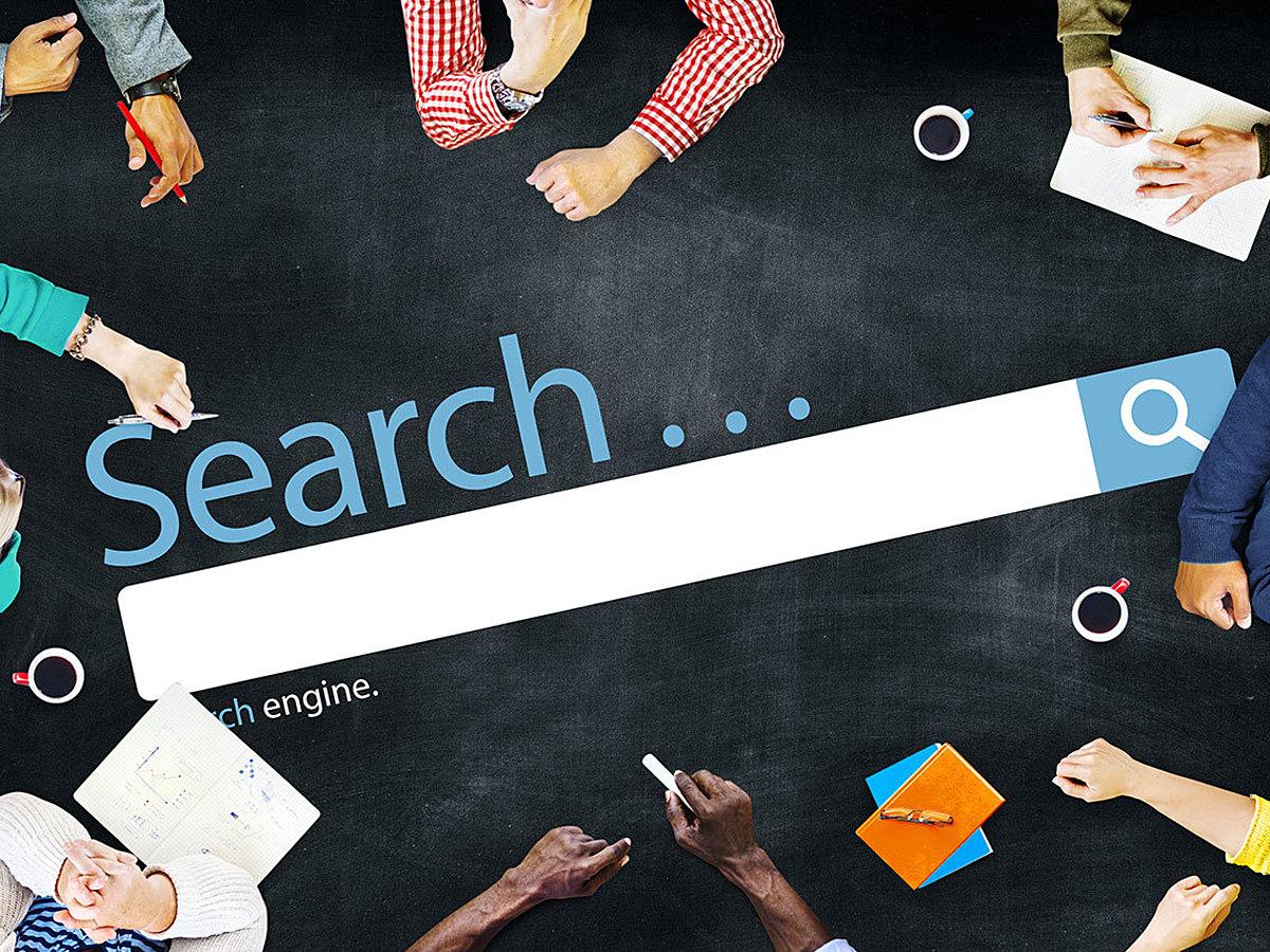 「Bing Webマスターツールとは?Microsoftが提供するWebマスター向けツールを解説」の見出し画像
