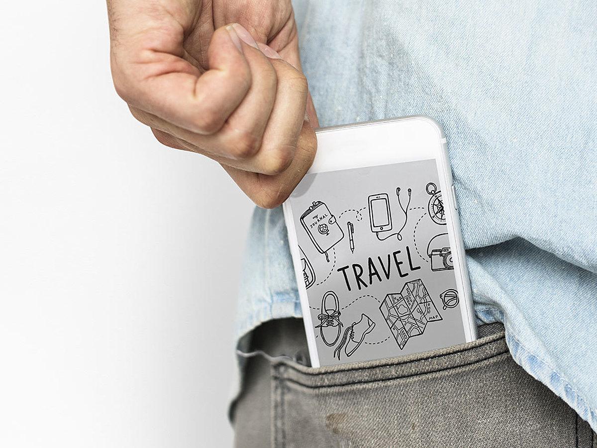 「Pocketとは?今見ているページを保存してあとで読めるツールを解説」の見出し画像