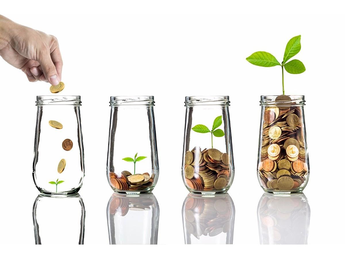 「上限50万円まで補助が受けられる!小規模事業者持続化補助金について解説」の見出し画像