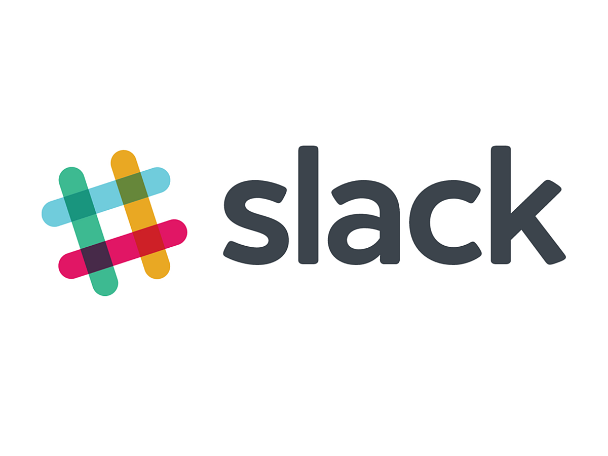 「Slackとは?多くの企業が導入済み!便利なコミュニケーションツールの使い方」の見出し画像