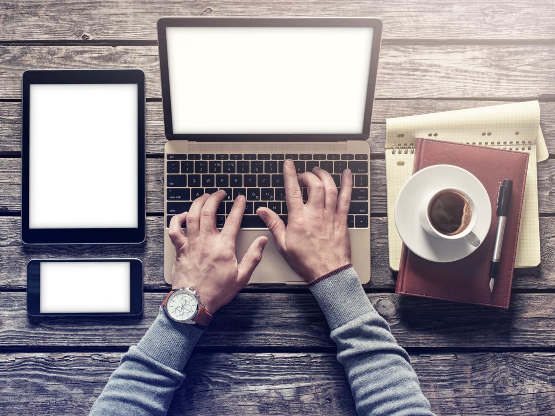 編集者・ライターの業務を効率化!Googleドキュメントの便利な機能12選