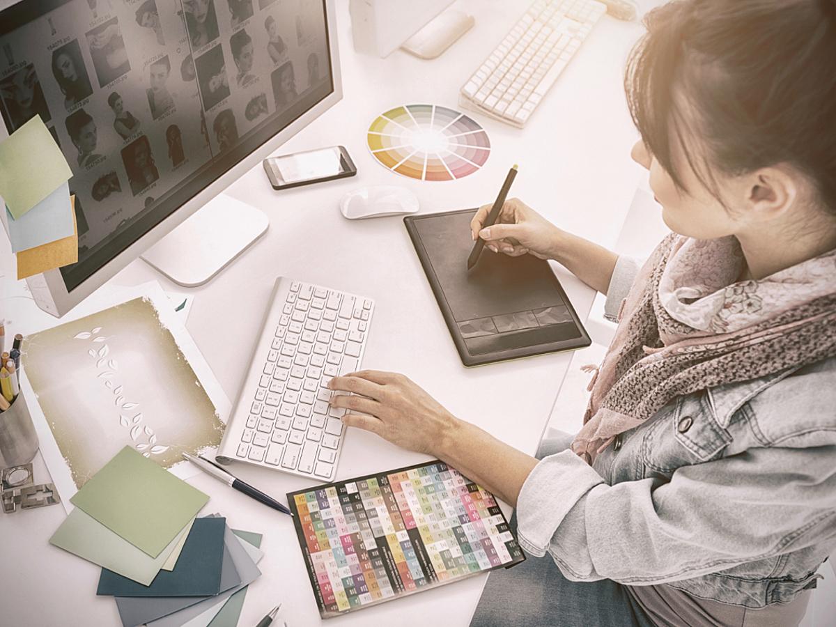 「コーディングからUI/UX、ディレクションを学びたいWebデザイナーにオススメの書籍15選」の見出し画像