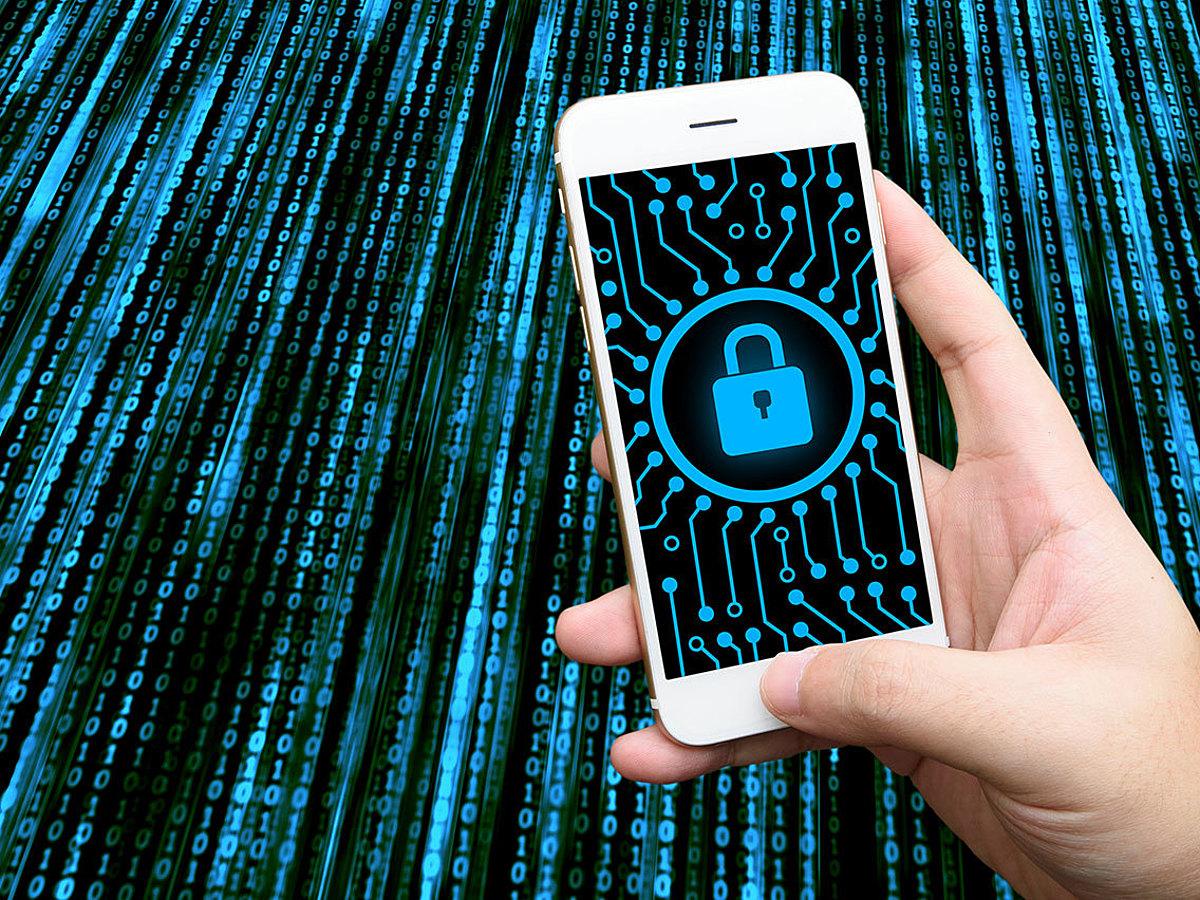 「スマートフォンのウイルス対策は万全か!基礎知識と対策ツール5選」の見出し画像