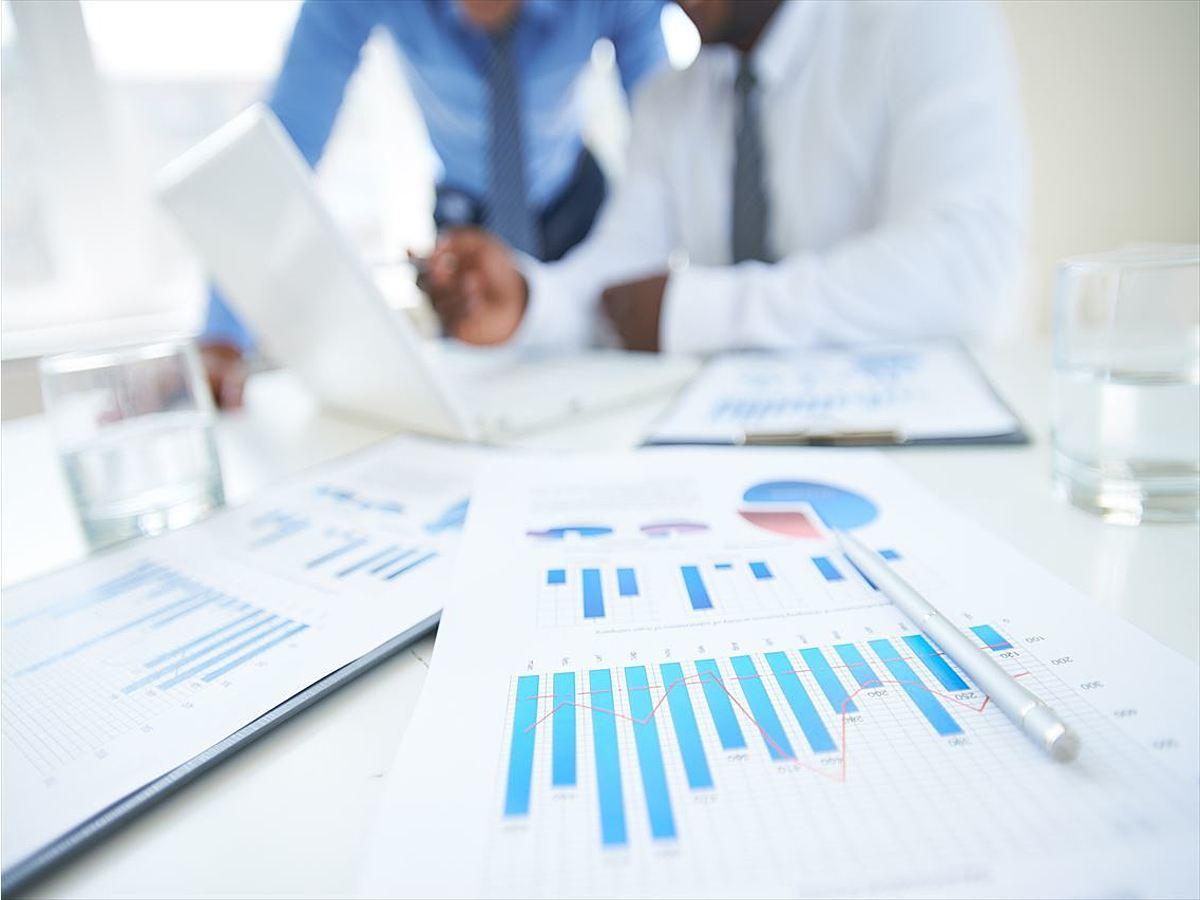 「2月発表のIT系上場企業10社の決算資料まとめ」の見出し画像