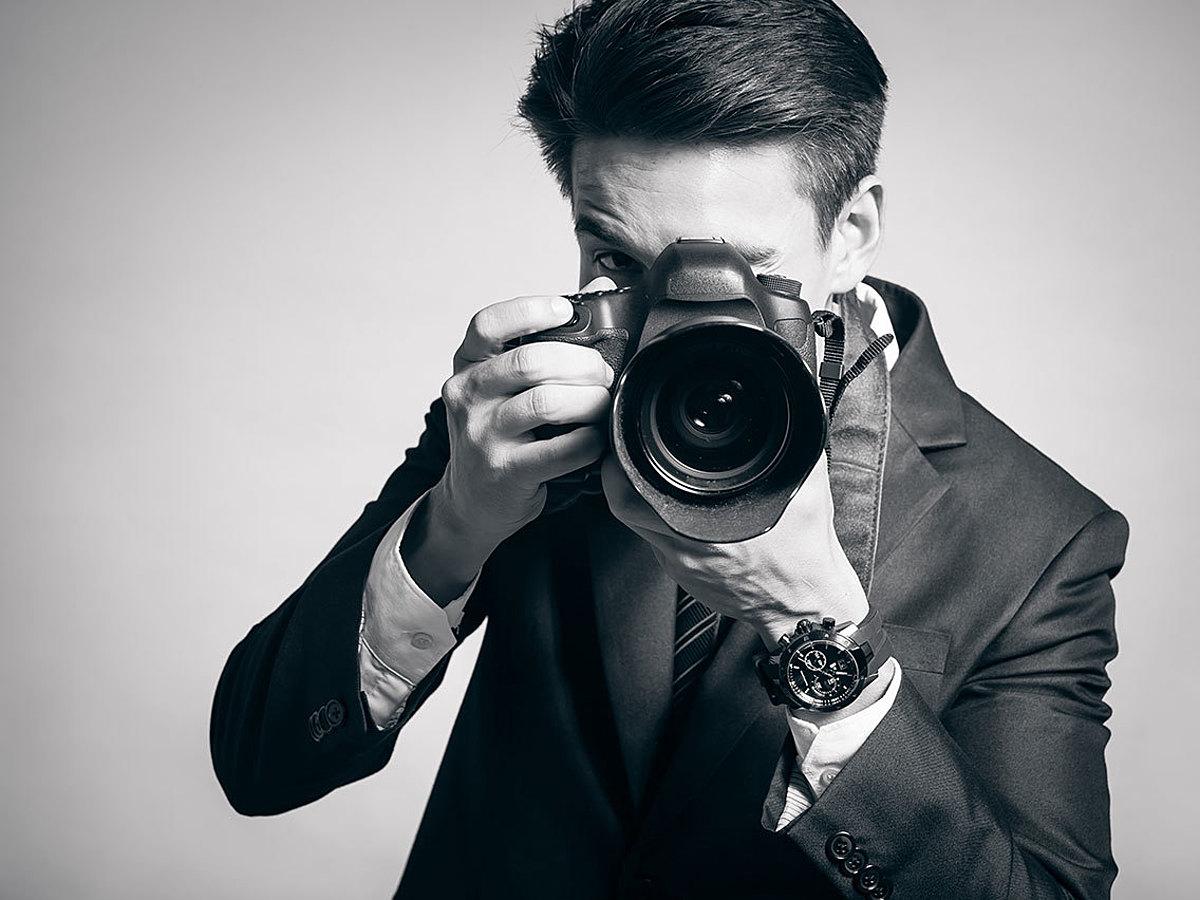 「今日からアナタも社内カメラマン!写真撮影を内製化する3つのポイント」の見出し画像