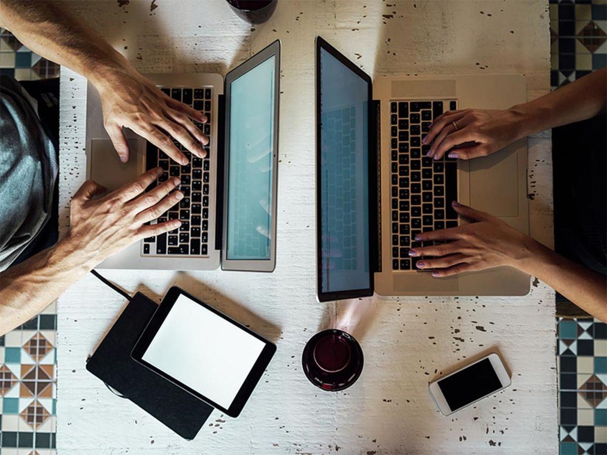 「WordPressで便利なカスタムフィールドの設定手順と初心者向けプラグイン」の見出し画像