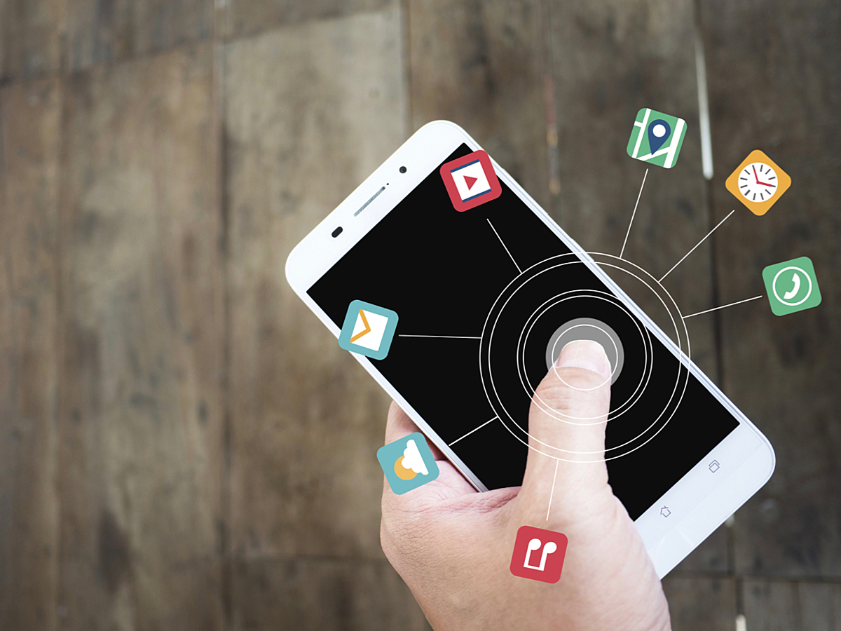 「【保存版】備えあれば大丈夫!地震に備えて入れておきたい便利な国産・海外iPhoneアプリ15選」の見出し画像
