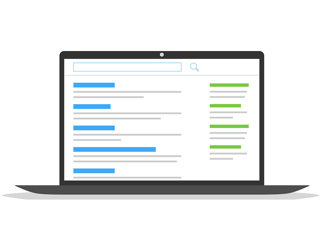 GRCとは?検索結果の確認作業を効率的に進められる順位チェックツールの使い方
