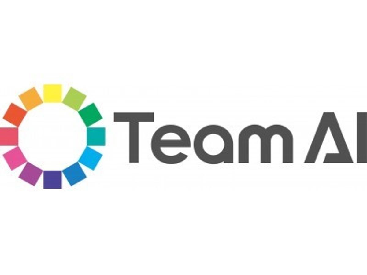 「1,700名の機械学習オープンイノベーションコミュニティ「Team AI」、国内初のオープンイノベーションA.G.I.(汎用人工知能)プロジェクト立ち上げへ」の見出し画像