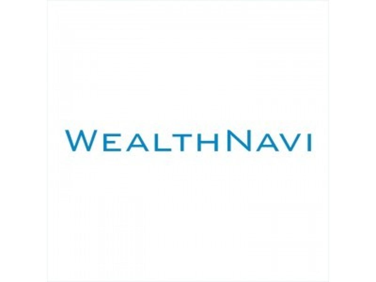 「「WealthNavi(ウェルスナビ)」の情報開示の強化について」の見出し画像