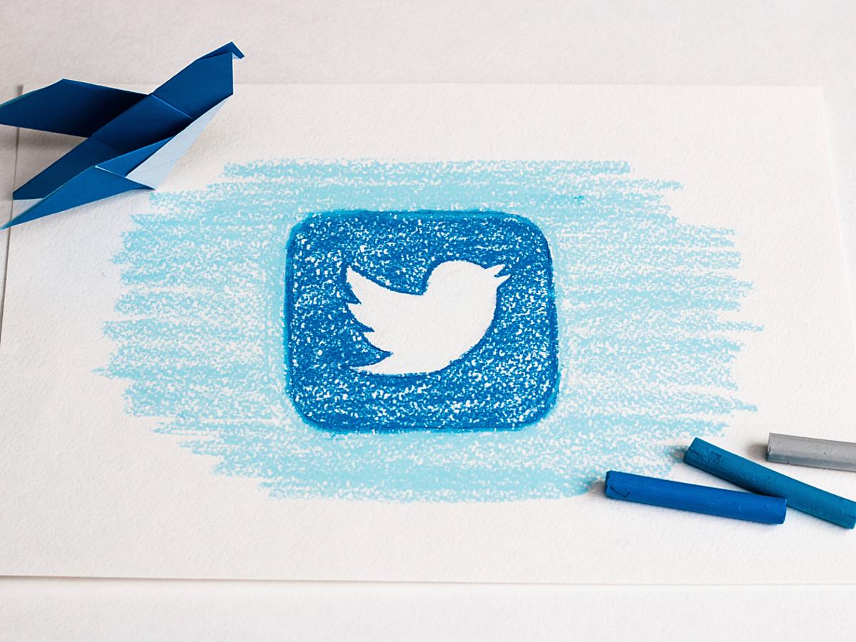 「フォローすべき企業のTwitterアカウント28選」の見出し画像