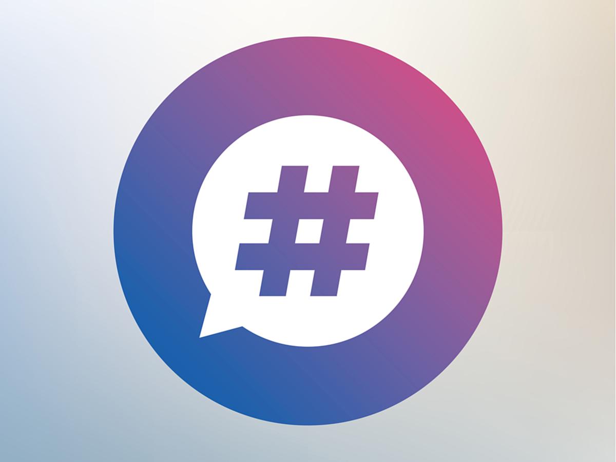 「Instagram(インスタグラム)の人気ハッシュタグの調べ方は?調査無料分析ツール5選」の見出し画像
