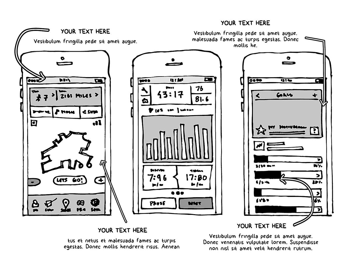 「Prottとは?スマホサイトやアプリのワイヤーデザインを簡単に作れる便利ツール」の見出し画像
