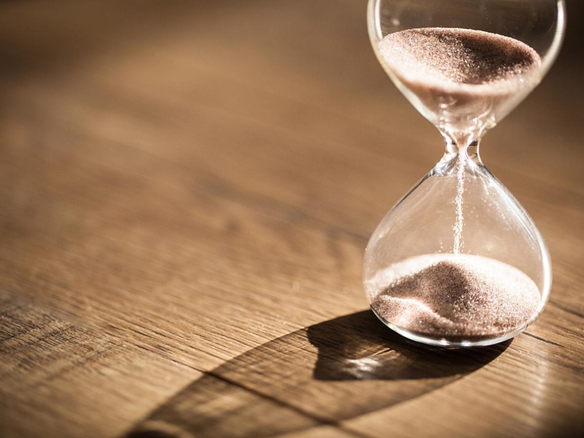 「timelyとは〜プロジェクトやメンバーの業務時間管理を効率化しよう」の見出し画像