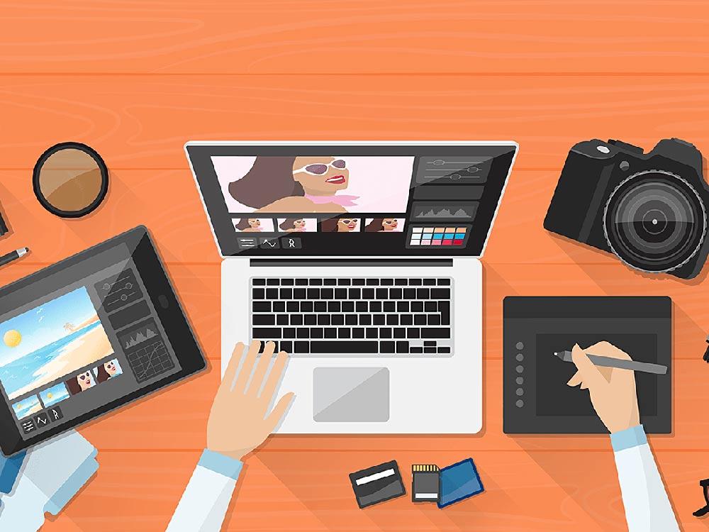 無料で使える画像編集ソフト・GIMP(ギンプ、ジンプ)の使い方
