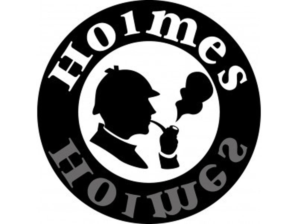 「業界初!クラウド上で契約書の作成から締結・管理まで一貫、契約書作成・クラウド締結システム「Holmes」が提供開始」の見出し画像