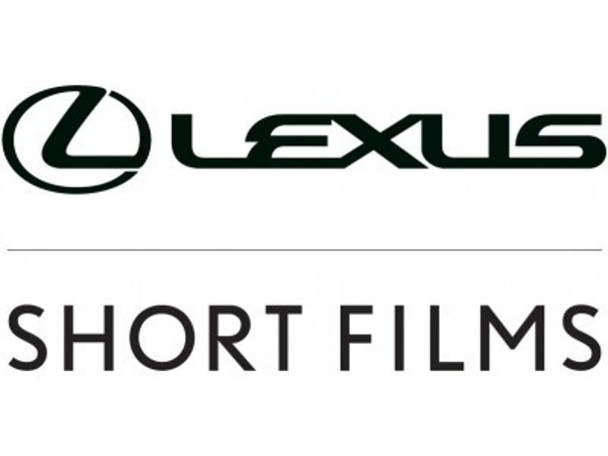「LEXUS SHORT FILMS第4弾審査委員会にパティ・ジェンキンス氏、アントワーン・フークア氏、テイラー・シェリダン氏が参画同時に募集期間の延長を発表」の見出し画像
