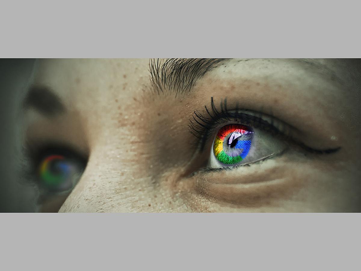 「Googleの新ツール!クラウド保存をより便利にしてくれる「Back up and Sync」とは」の見出し画像
