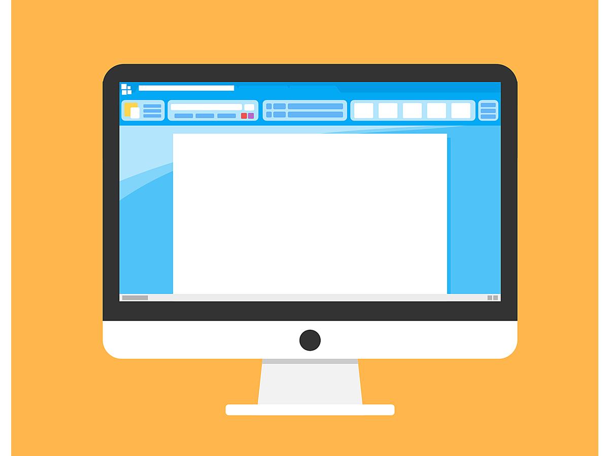 「Pagesの使い方。Mac使用者なら知ってて当たり前の7の小技 」の見出し画像