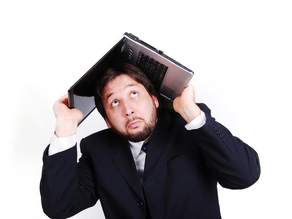 今だからこそ知っておきたい知的財産とは?9つの分類を解説