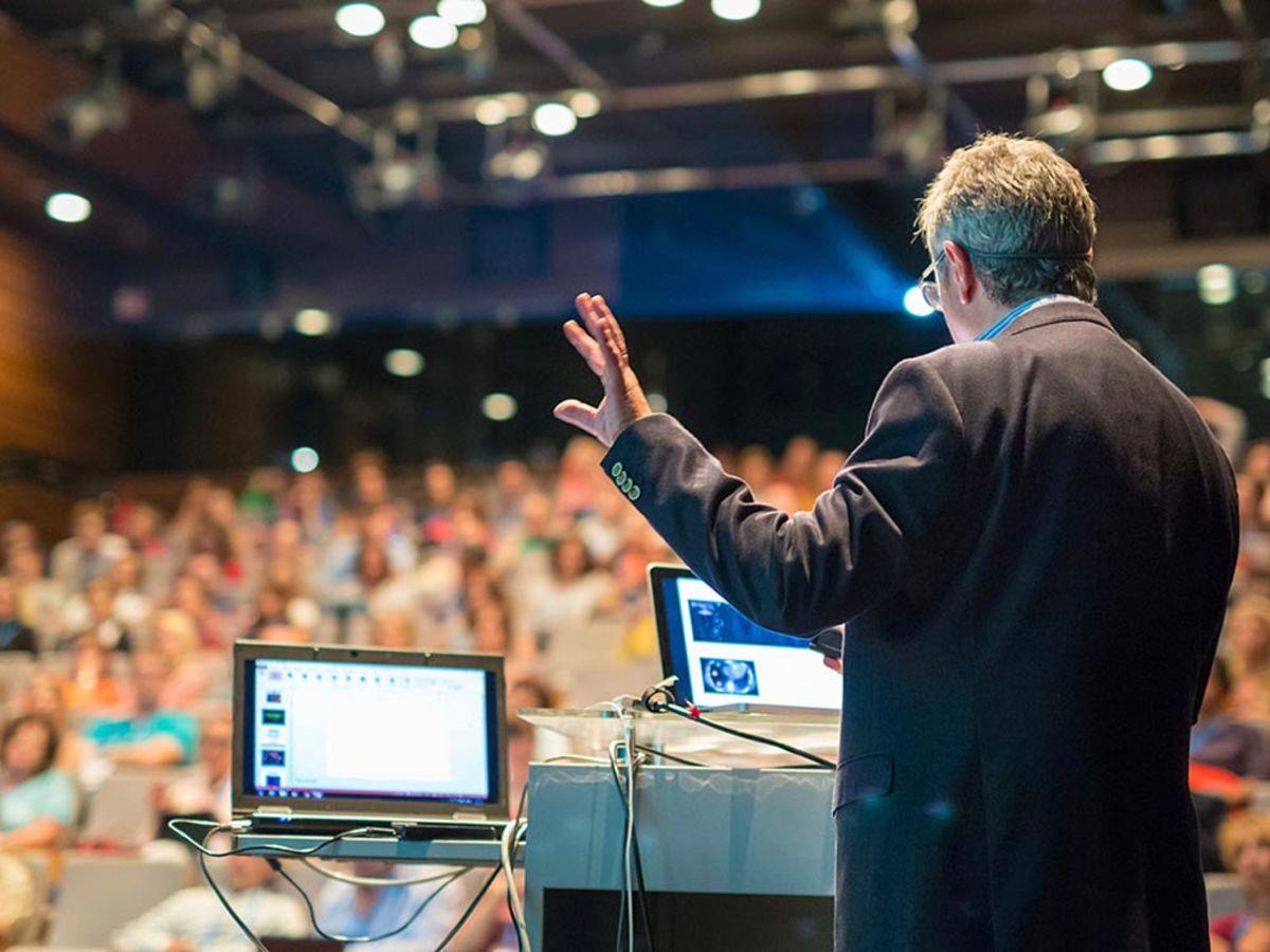 「PowerPoint(パワーポイント、パワポ)のプレゼン資料作成のコツが学べる|わかりやすくて見やすいスライド13選」の見出し画像