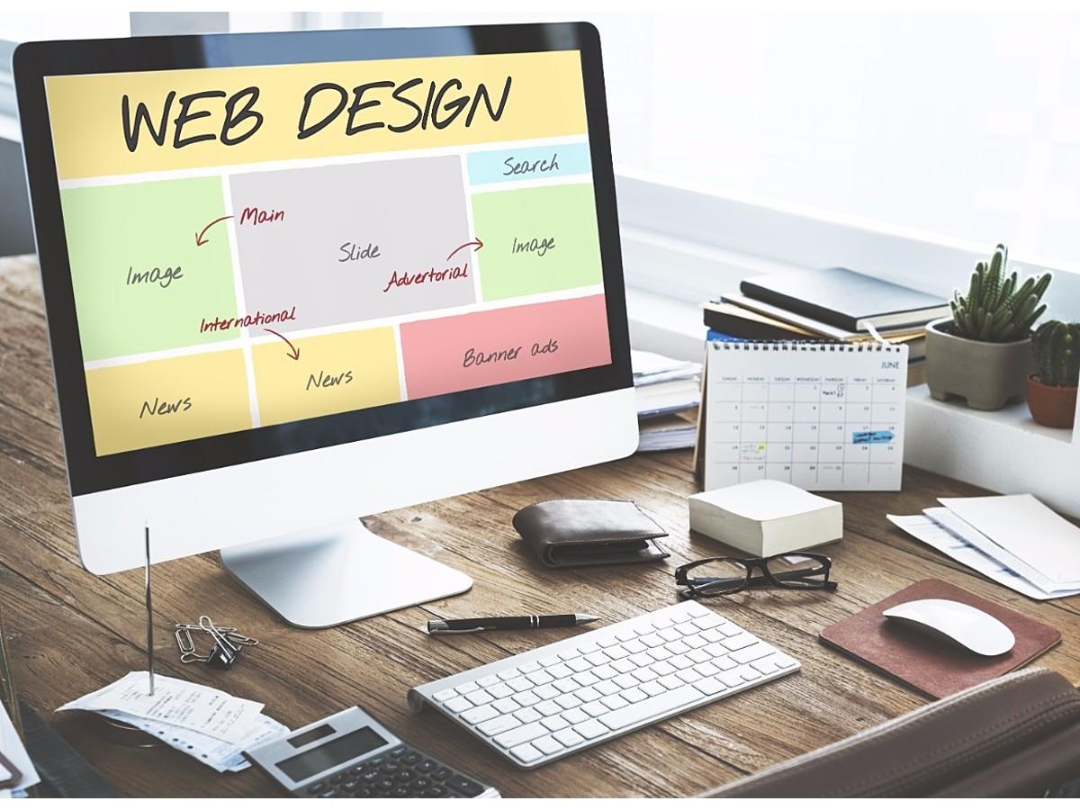 「自分でホームページを作りたい!ホームページ作成サービス「Wix」の使い方を解説」の見出し画像