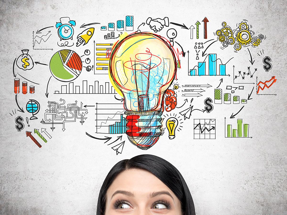 「IPO?ダウンラウンド?起業家を目指すなら知っておきたいスタートアップ基本用語22選」の見出し画像