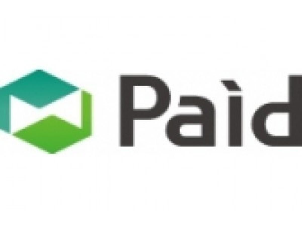 「ベンチャー企業の挑戦と成長を後押しするWebメディア「Vacks(バックス)」を、BtoB後払い決済サービス「Paid」が開設!」の見出し画像