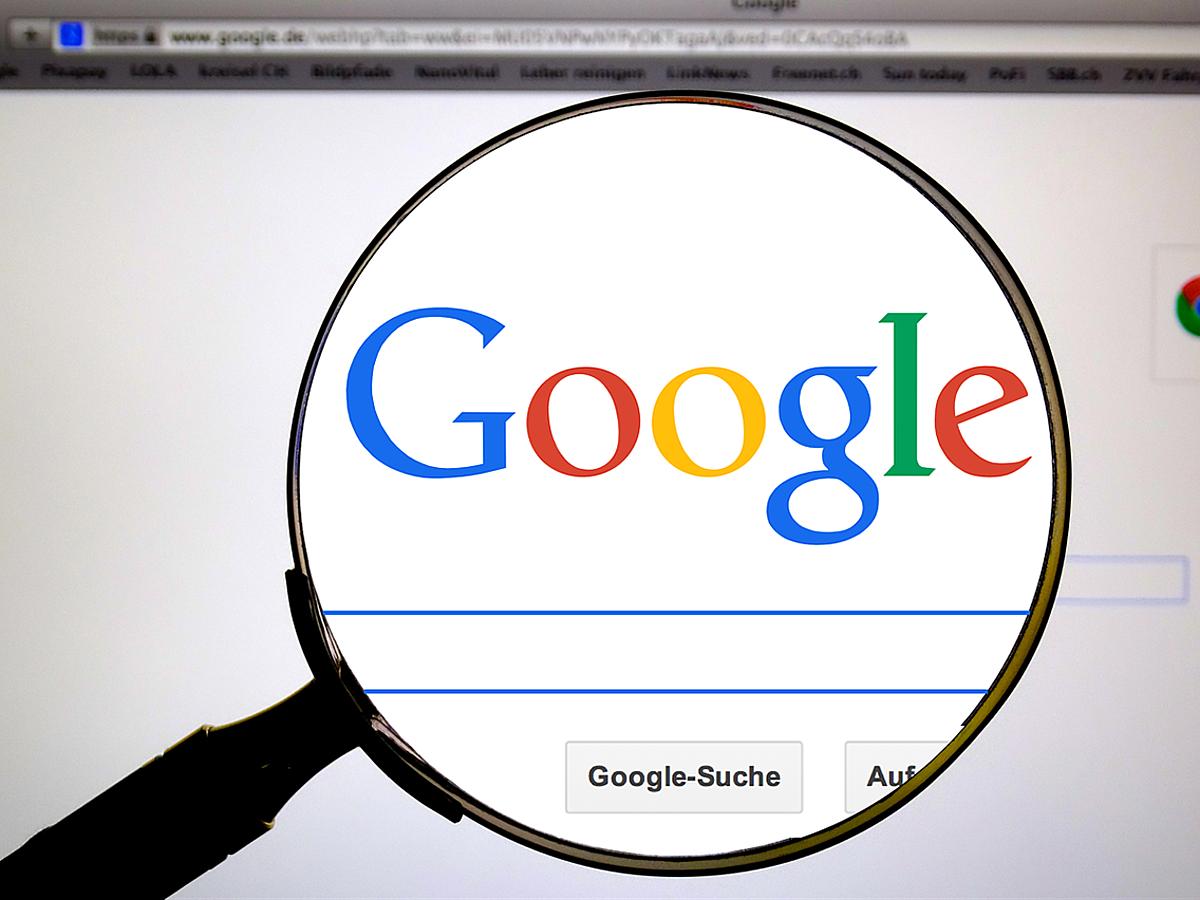 「意外と知らない!?Googleの便利な検索裏技8選」の見出し画像