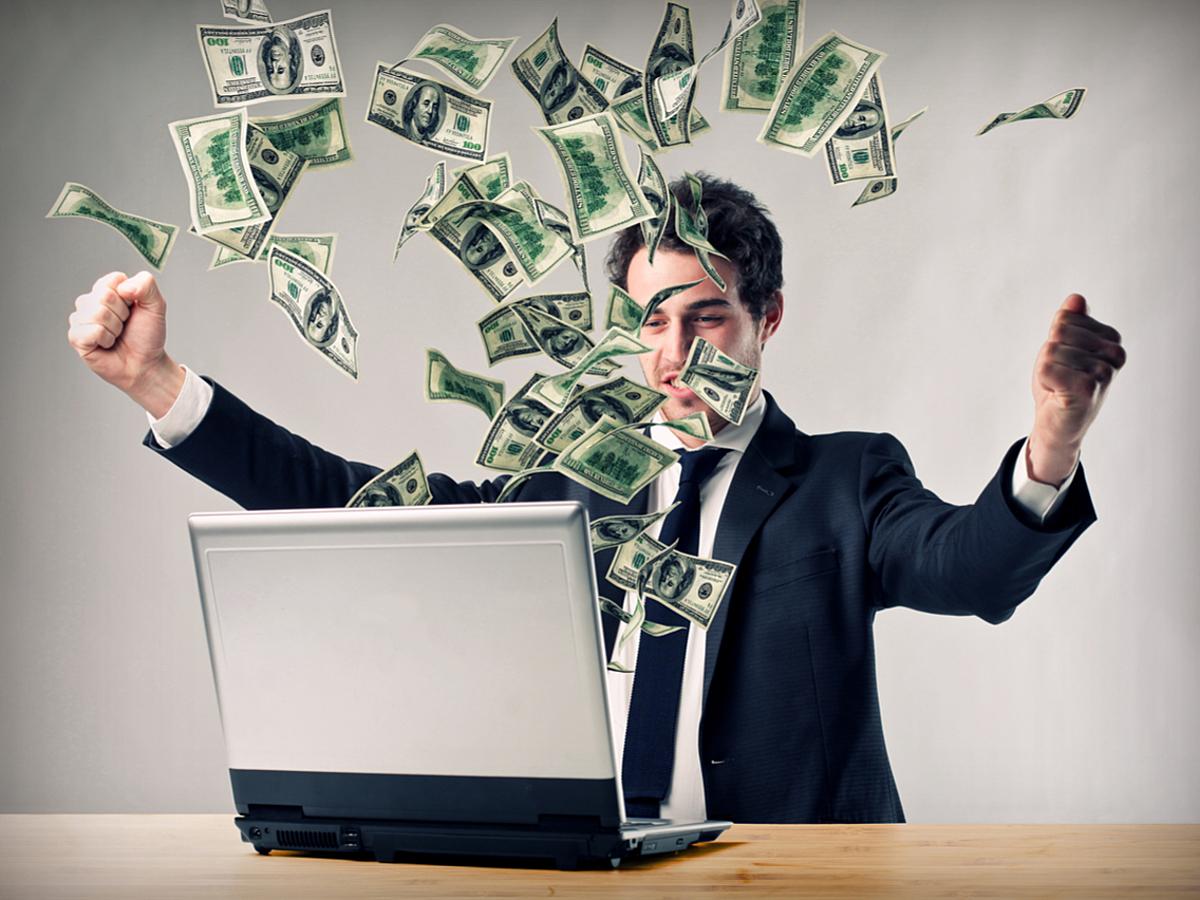 「6つの無料マンガアプリを分析!Webサービスで収益を得るビジネスモデルのあり方とは」の見出し画像