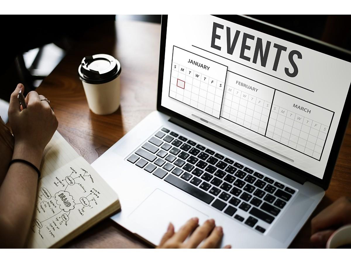 「意外なイベントが発見できるかも!?Facebookでイベントやセミナーを検索する方法」の見出し画像