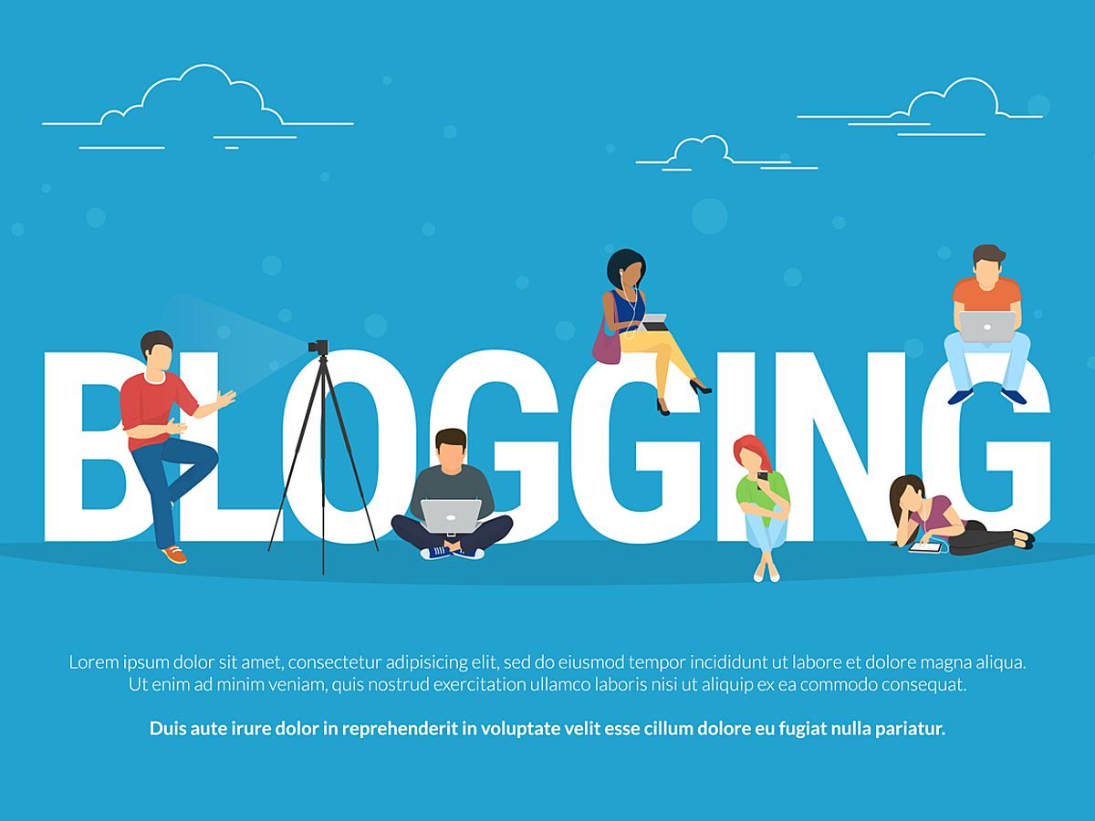 「Web業界志望の学生必見!企業の考え方が学べる企業ブログ8選」の見出し画像
