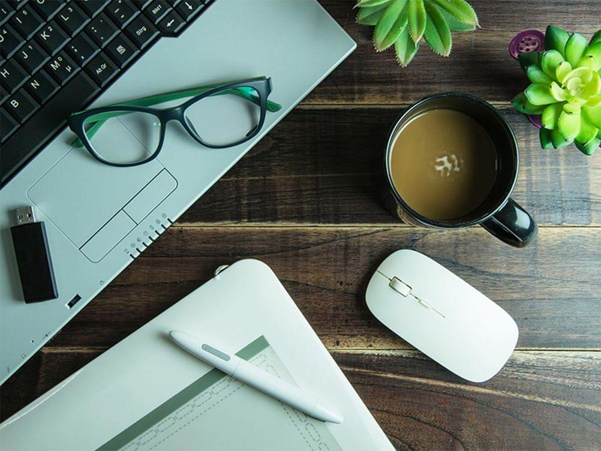 「Word Onlineとは?Office文書をクラウド上で作成できる無料ツールが登場」の見出し画像