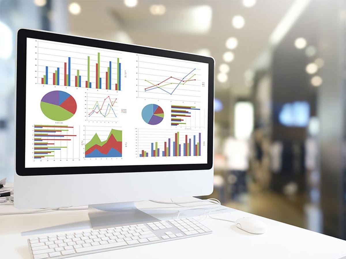 「Excel Online(エクセルオンライン)とは?無料で使えてクラウド上でシートの更新が可能」の見出し画像