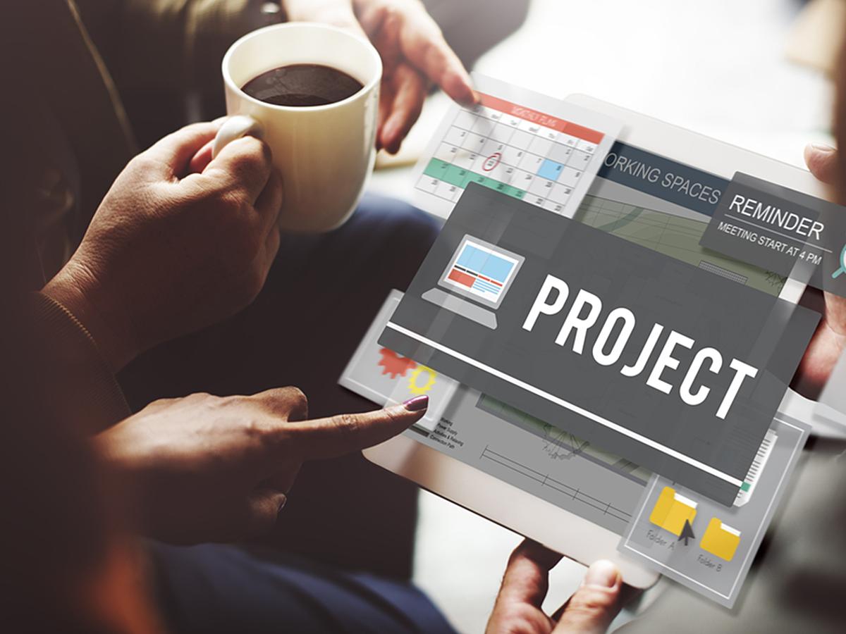 「MeisterTaskとは?直感的に操作できるプロジェクト管理ツールの使い方」の見出し画像
