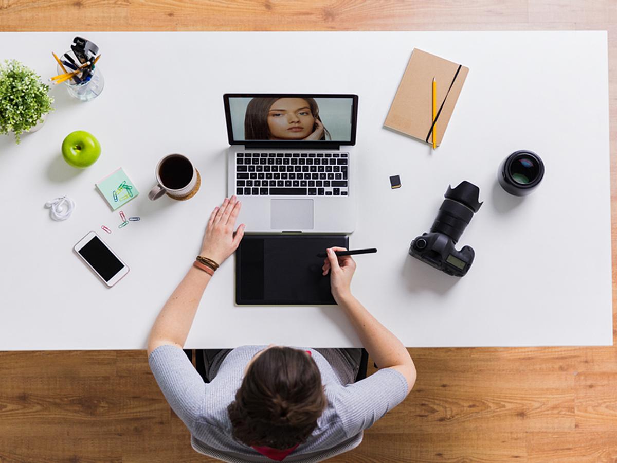 「pixlr expressとは?画像をオシャレに加工できる編集ツールの使い方を解説」の見出し画像