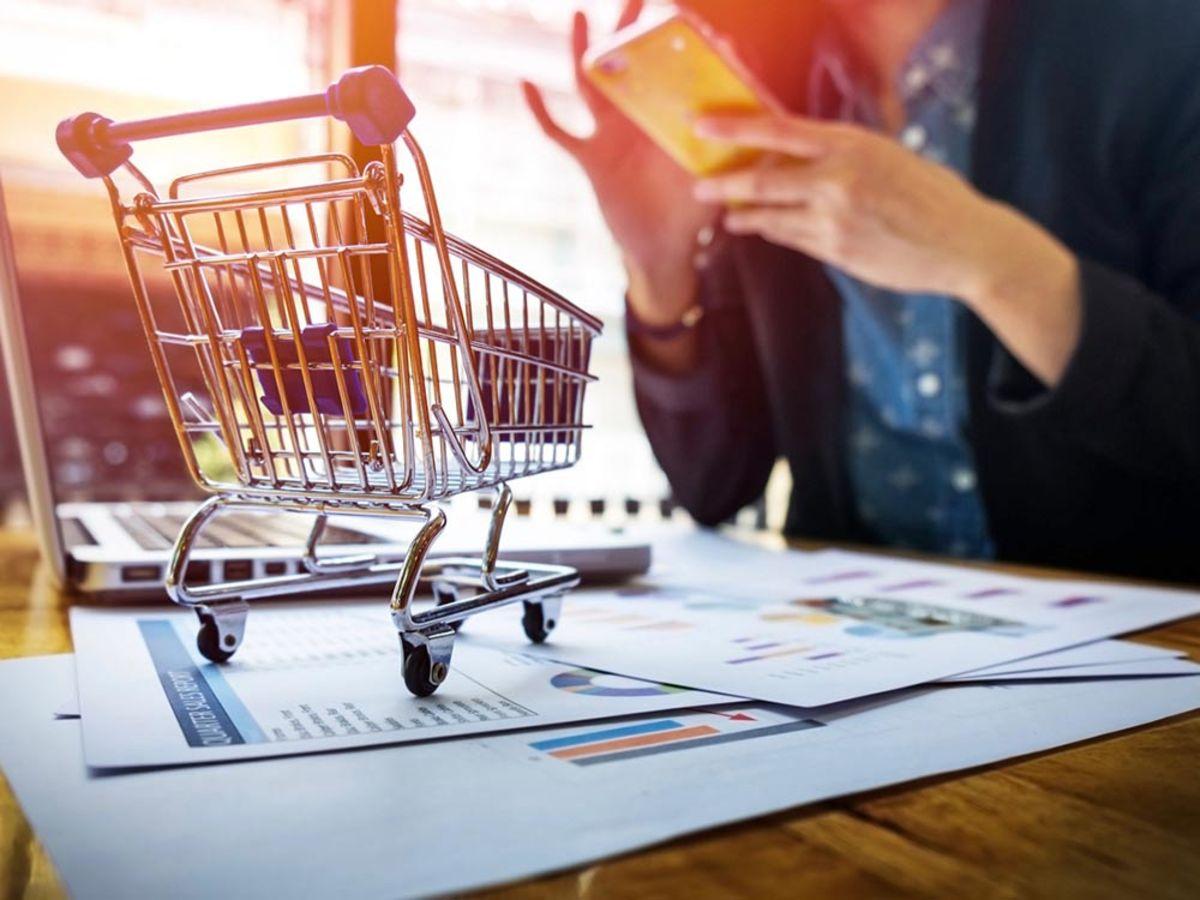 「開業費用はいくら必要?いまネットショップ開業の資金と準備しておくことは?」の見出し画像