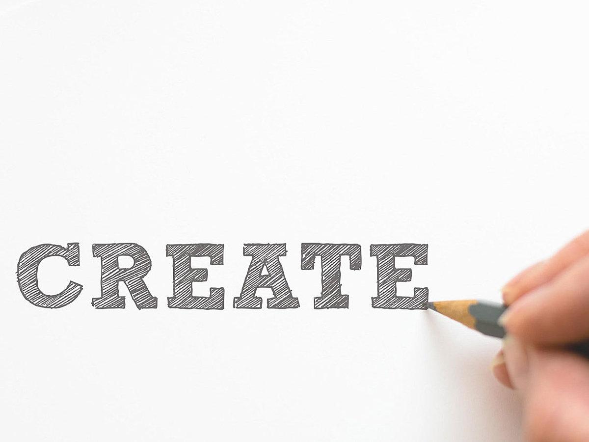 「コピーライティングを学ぶ!圏外コピーライターに聞く「ことばのアイデア」発想法」の見出し画像
