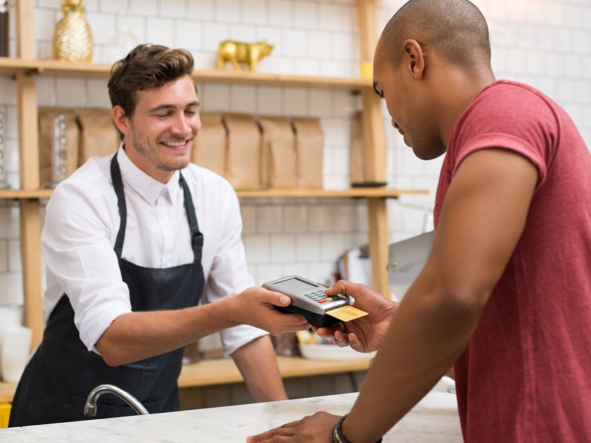 「店舗運営者必見!在庫管理や売上分析が無料でできる「POSレジ」アプリ9選」の見出し画像