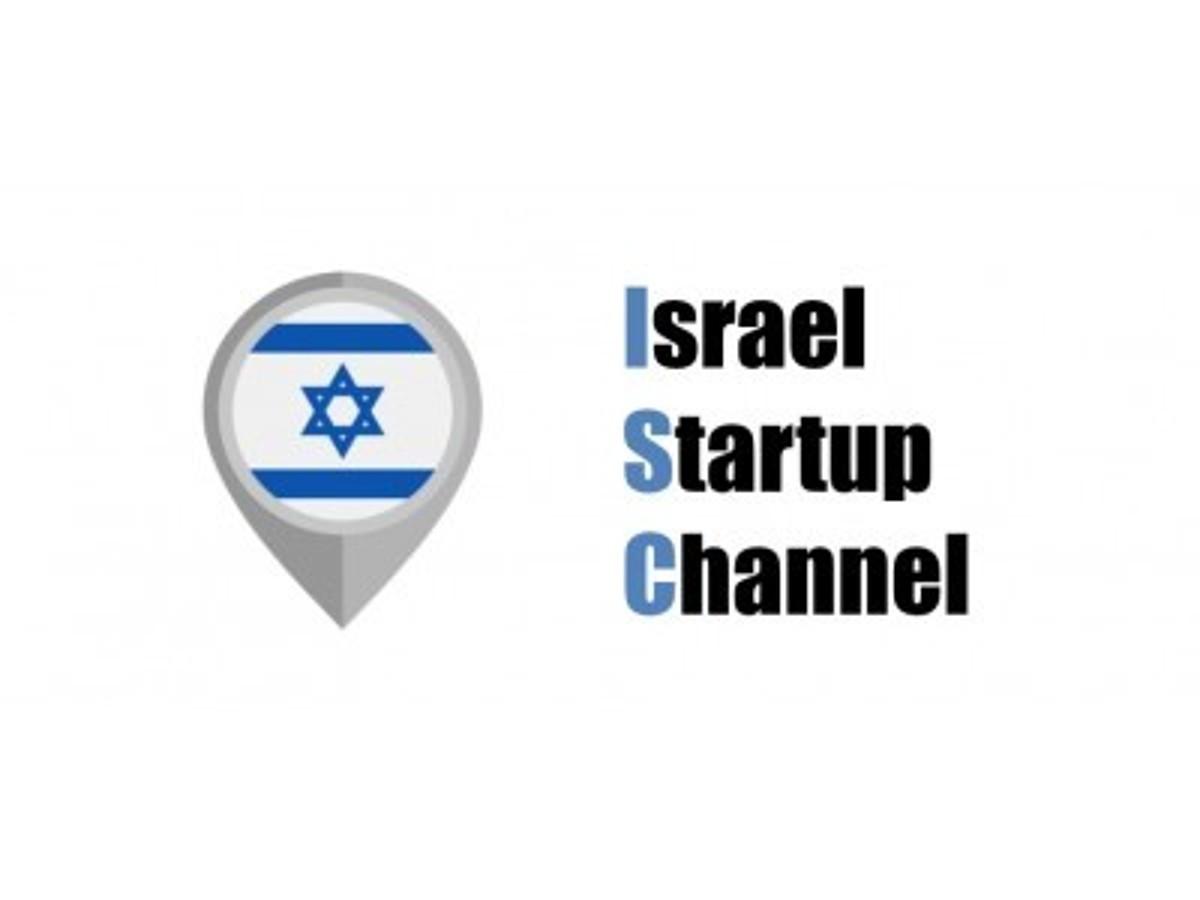 「日本初!世界が注目するイスラエルスタートアップを紹介する分散型動画メディア「Israel Startup Channel」のローンチ」の見出し画像