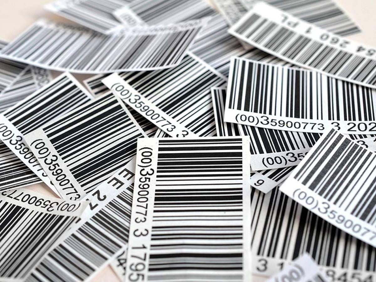 「新任ネットショップ担当者なら絶対に知っておきたい「商品コード」と「JANコード」の基礎知識を解説」の見出し画像