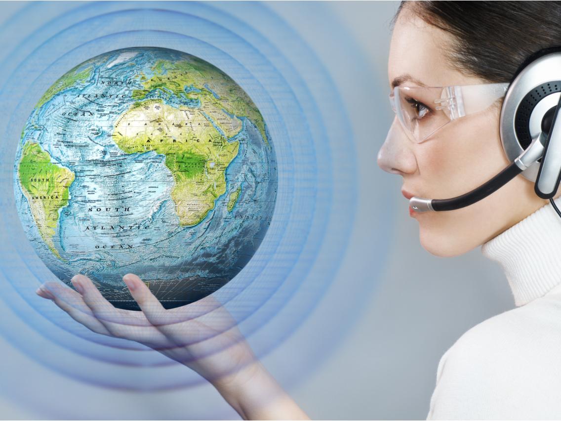 海外のマーケティングトレンドを学べる日本語ブログ&Webメディア10選