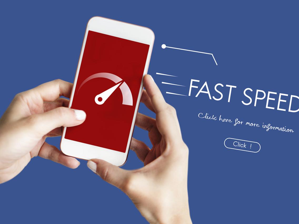 もうユーザーを待たせない!AWSで既存のホームページを一気に高速化させる方法
