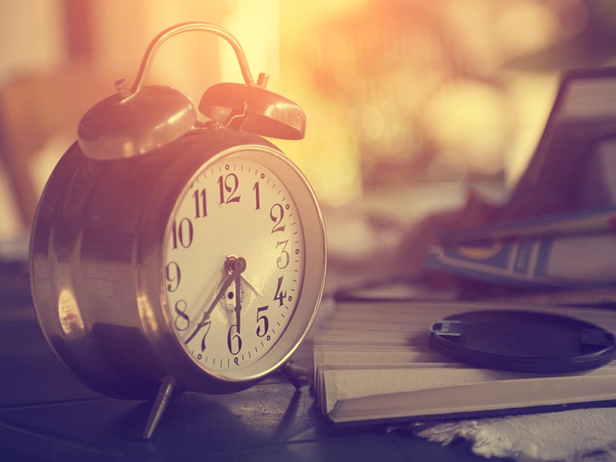 「Clock It!を使ってタスク管理と時間管理を同時に行おう」の見出し画像