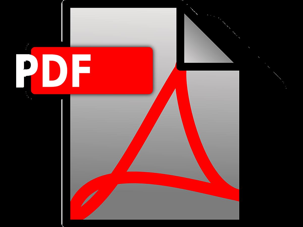 「営業マンの強い見方!重たい紙資料が必要なくなる無料PDF化アプリ「Adobe Scan」」の見出し画像