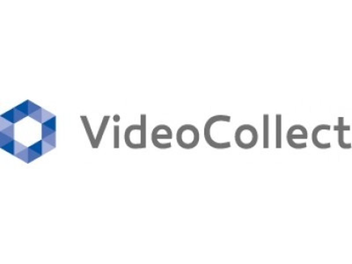 「行動観察調査をもっと手軽に、スピーディーに 動画収集リサーチサービス「Video Collect」を 9 月より提供開始」の見出し画像