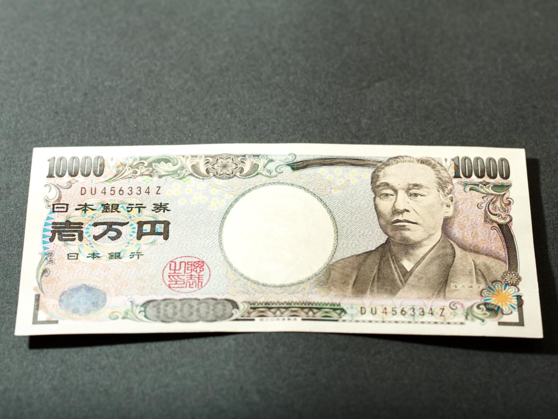 【厳選5冊】1万円以内で買い揃えられるWebマーケティング必携本