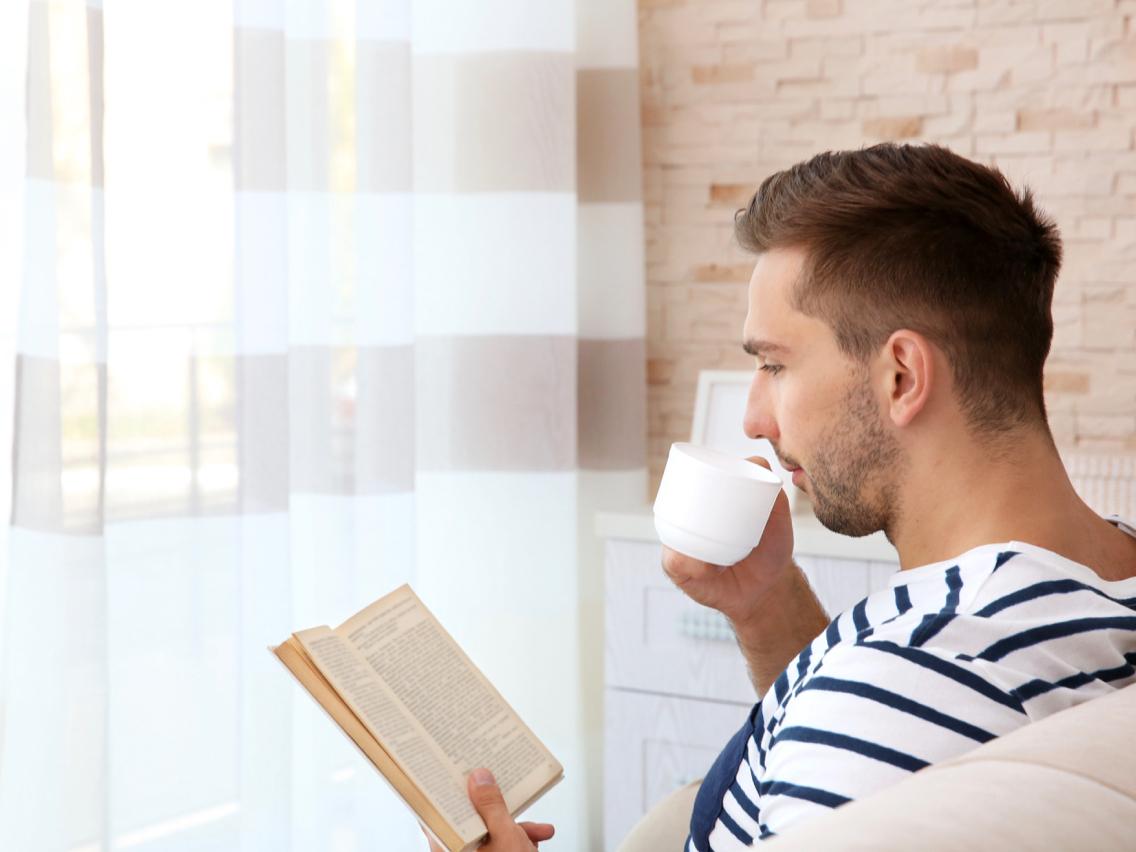 リスティングやアドテクなどネット広告の基礎知識と運用を体系的に学べる書籍9選